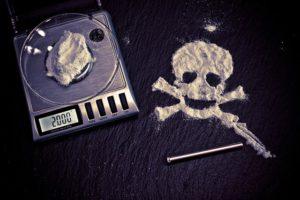 Welche Rechte haben Drogendealer