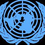 Indonesien und Deutschland in den UN-Sicherheitsrat gewählt