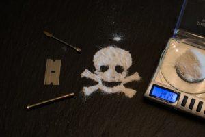 Lebenslang für Finanzierung eines Drogendeal