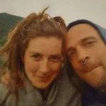 Deutsch belgisches Paar vermisst