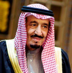 Saudis investieren zu Wenig in Indonesien / Foto: Wikipedia