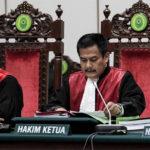 Staatsanwaltschaft geht wegen zu harten Urteils in Berufung