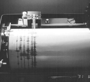 Erdbeben in Zentral Sulawesi / Foto Wikipedia