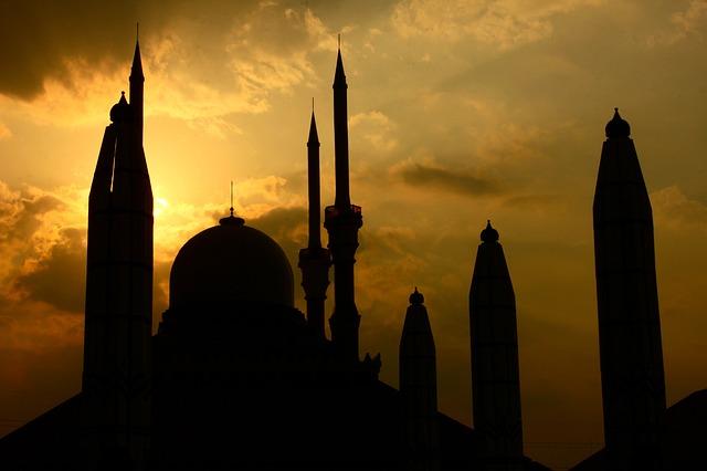 Indonesien erhöht Druck auf Islamisten