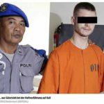 Deutscher trotz Notwehr zu Haftstrafe verurteilt