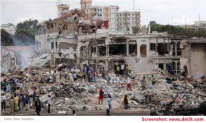 Feuerwerksfabrik explodiert 47 Tote / Screenshot: news.detik.com