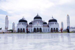 Aceh will öffentliche Enthauptung einführen