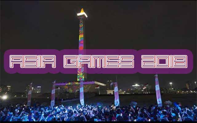 Asienspiele: Vier Japaner nach Hause geschickt / Foto: jakarta.bisnis.com