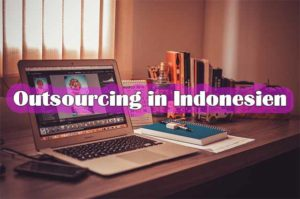 Outsourcing in Indonesien