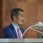 Weitere Einschränkungen für Frauen in Aceh