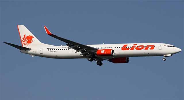 Flugzeugabsturz: Italiener und Regierungsbeamte unter den Opfern Foto: Wikipedia