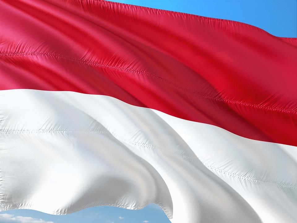 Wieder einmal etwas zum Lachen aus der indonesischen Politik